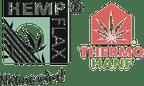 Logo von THERMO NATUR GmbH & Co. KG