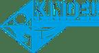 Logo von Kindel GmbH