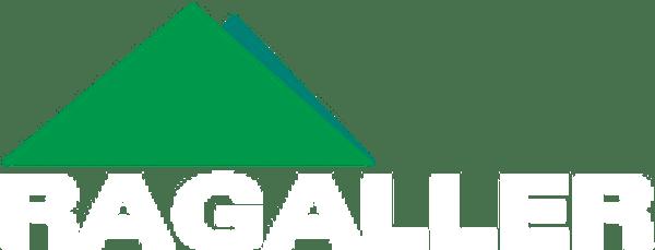 Logo von Hans Seemann GmbH