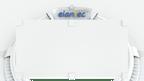 Logo von elantec GmbH