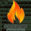 Logo von Klaus-Peter Gehrke