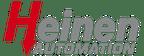 Logo von Heinen Automation GmbH & Co. KG