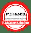 Logo von 1.st FUM Smart Solutions Meier & Mannack GbR