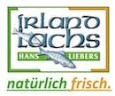 Logo von IRLANDLACHS Hans Liebers