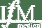 Logo von IfM Ingenieurbüro für Medizintechnik GmbH