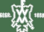 Logo von W. Funcke GmbH & Co KG