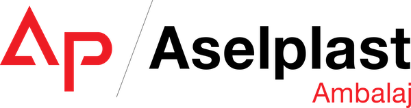 Logo von ASELPLAST STRETCH FILM AMBALAJ SAN. VE TIC. A.S.