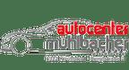 Logo von Autocenter Ing. Mühlbacher Mühlbacher GmbH