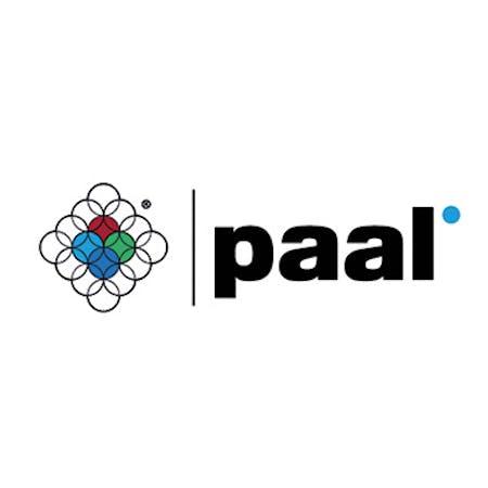 Logo von Alexander Paal GmbH