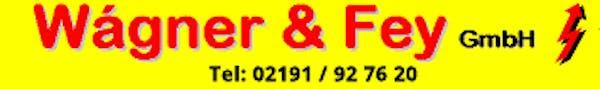 Logo von Walter de Groote GmbH