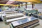 Indukant GmbH
