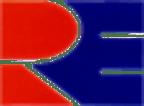Logo von Echterhoff-holland Hoch- Und Tiefbau GmbH