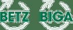 Logo von Betz Entsorgung GmbH & Co. KG