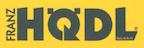 Logo von Franz Hödl Ges.m.b.H.