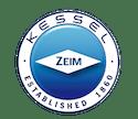 Logo von Zeim Technology