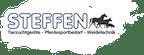 Logo von Hans-Jürgen Steffen GmbH