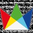 Logo von PRINZ OPTICS GmbH