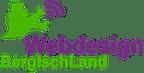 Logo von Webdesign BergischLand
