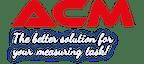 Logo von ACM GmbH