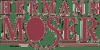 Logo von Weingut Hermann Moser