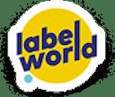 Logo von Label World