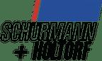 Logo von Schürmann & Holtorf GmbH