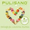 Pulisano 100 % natürliche Fruchtpürees