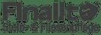 Logo von Finalit Komplett- Steinpflege GmbH
