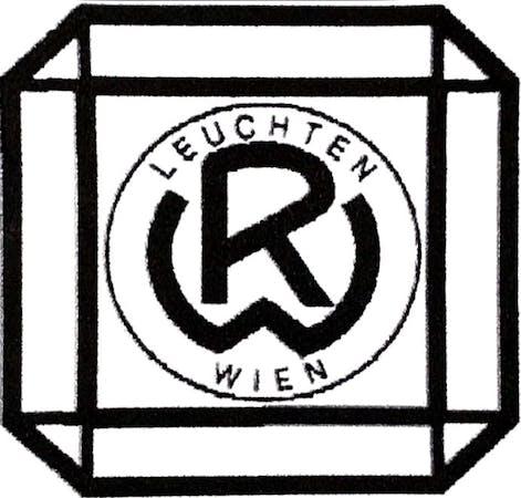 Logo von Walter RENGSHAUSEN Gesellschaft m.b.H. & Co KG