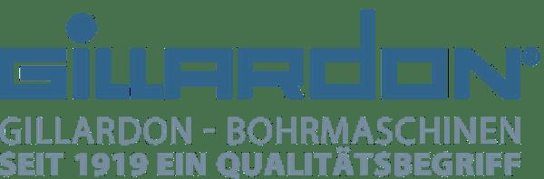 Logo von Gillardon GmbH & Co KG