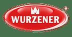 Logo von Wurzener Nahrungsmittel GmbH