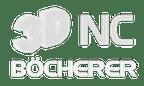 Logo von 3D NC, Inh. Dieter Böcherer