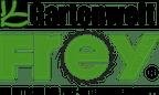 Logo von Gartenwelt Frey GmbH & Co. KG