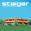 Firma Staiger