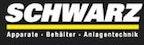 Logo von Schwarz Systems GmbH