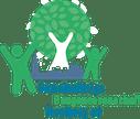 Logo von Gemeinnützige Baugenossenschaft Trostberg eG