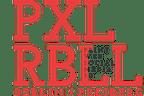 Logo von pixelrebell