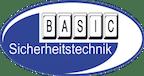 Logo von BASIC - Sicherheitstechnik Service und Vertriebs G.m.b.H.