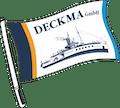 Logo von Deckma-Deckmaschinen und Automation Vertriebs GmbH