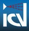Logo von ICV Industrie-Coating Verfahrenstechnik GmbH