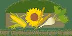 Logo von DBV DieBiogasVersorger GmbH