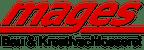 Logo von Metalldesign & Bauschlosserei Günter Mages