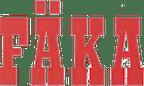 Logo von FÄKA Umweltschutz-Abfallbeseitigungs GmbH