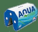 Aquatec Gerät