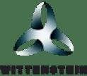 Logo von Wittenstein GmbH