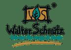 Logo von Garten- und Landschaftsbau Walter Schmitz