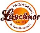 Logo von Pfefferküchlerei Hermann Löschner