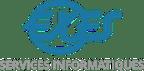 Logo von EXES Sàrl