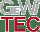 Logo von GeWi.Tec GmbH GmbH