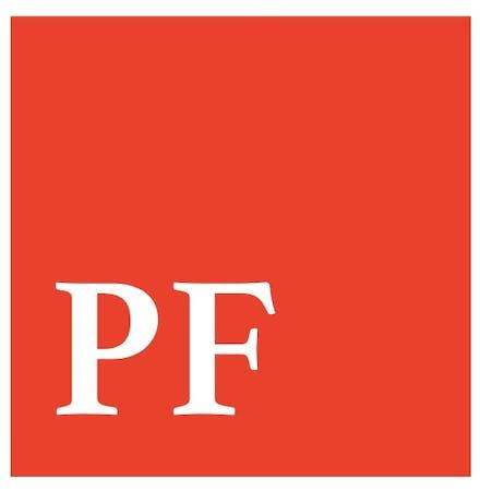 Logo von Plastforma GmbH